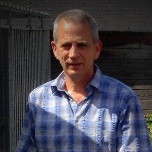 Ed Heemskerk