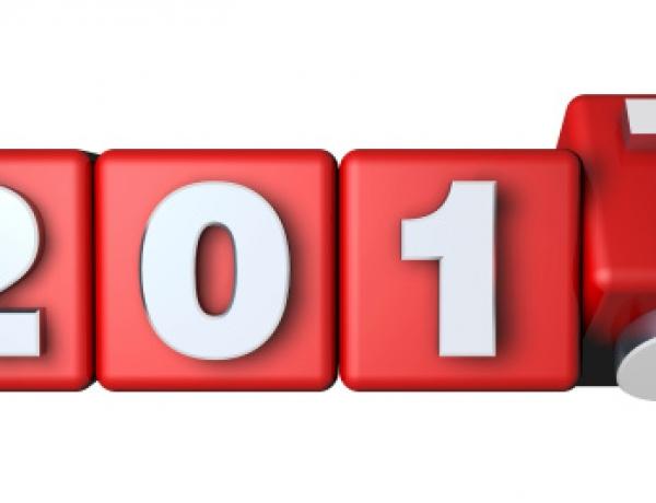 Team inschrijvingen landelijke competitie seizoen 2016 – 2017