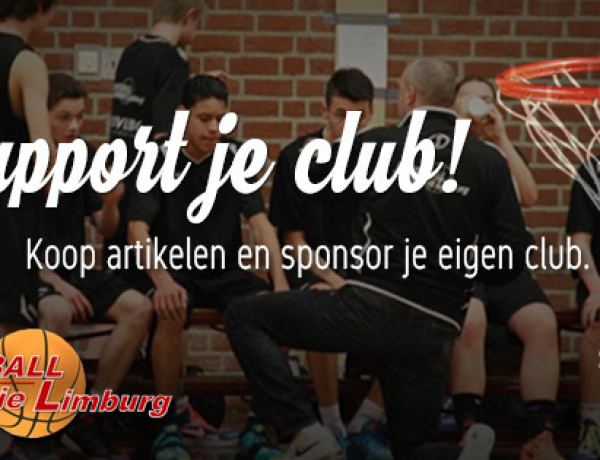 basketball limburg