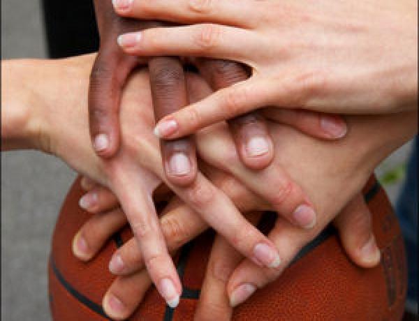Wordt u vriend van Basketball Academie Limburg ????